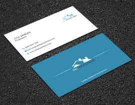 #53 for Design a Business Card af rizoanulislam