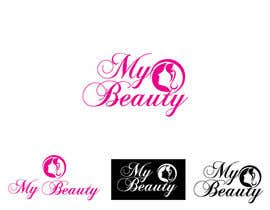 #24 for Design a Logo for My Beauty by reazapple