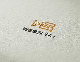 Nro 41 kilpailuun I Need logo for New Job käyttäjältä mamunfaruk