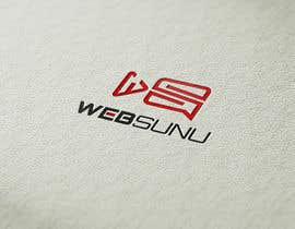 Nro 58 kilpailuun I Need logo for New Job käyttäjältä mamunfaruk