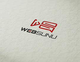 mamunfaruk tarafından I Need logo for New Job için no 58
