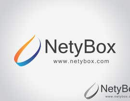 #262 untuk Design a Logo for a company of hosting and services. oleh m2ny