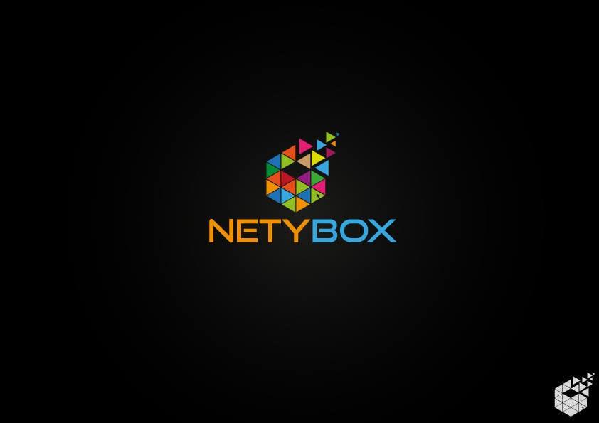 Inscrição nº 73 do Concurso para Design a Logo for a company of hosting and services.