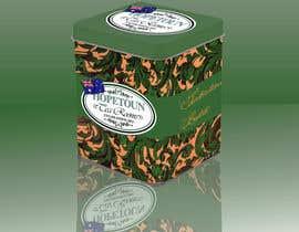 #20 untuk Tea Tin Design oleh Praveenhosamani