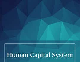 #27 untuk Re-Design of Human Capital System Brochure oleh mennanagib7