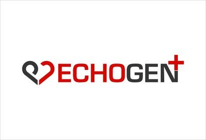 Nro 6 kilpailuun Design a Logo for Medical Centre käyttäjältä jayantiwork