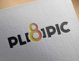 #45 for Design a Logo af hernan2905