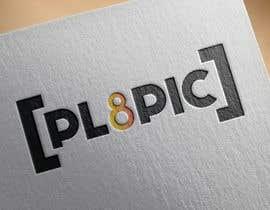 #73 for Design a Logo af hernan2905