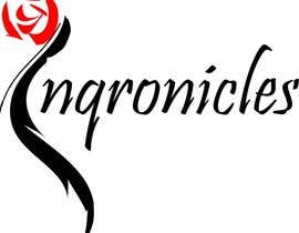 #3 cho Design a Logo for Inqronicles bởi urujchandio