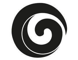 Nro 54 kilpailuun Simple logo needed, instructions in brief käyttäjältä libellula86