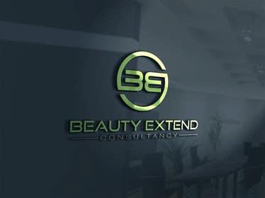 #4 untuk Design a Logo for International Beauty Consultation Company oleh RPDonthemove