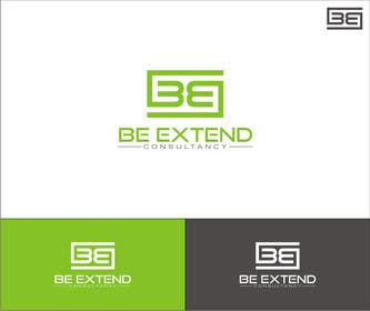 RPDonthemove tarafından Design a Logo for International Beauty Consultation Company için no 17