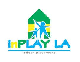 #33 untuk Indoor Playground oleh erwantonggalek