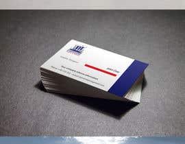 #111 untuk Design a Logo for A Student Travel Company oleh sat01680