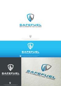 Nro 24 kilpailuun Design a Logo for SAFEFUEL käyttäjältä mohammedkh5