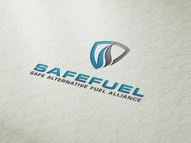 Nro 26 kilpailuun Design a Logo for SAFEFUEL käyttäjältä mohammedkh5