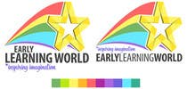Contest Entry #57 for Design a Logo for Early Learning World