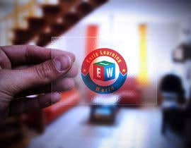 #38 untuk Design a Logo for Early Learning World oleh ijimlyn