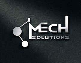 #28 untuk imech solutions pty ltd oleh aftabuddin0305