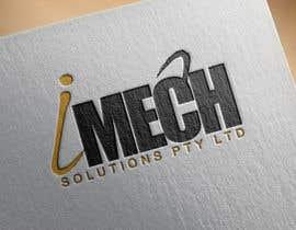aandrienov tarafından imech solutions pty ltd için no 119