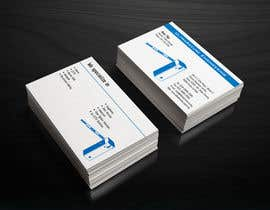 #7 cho Design a Logo and Business Card bởi insann