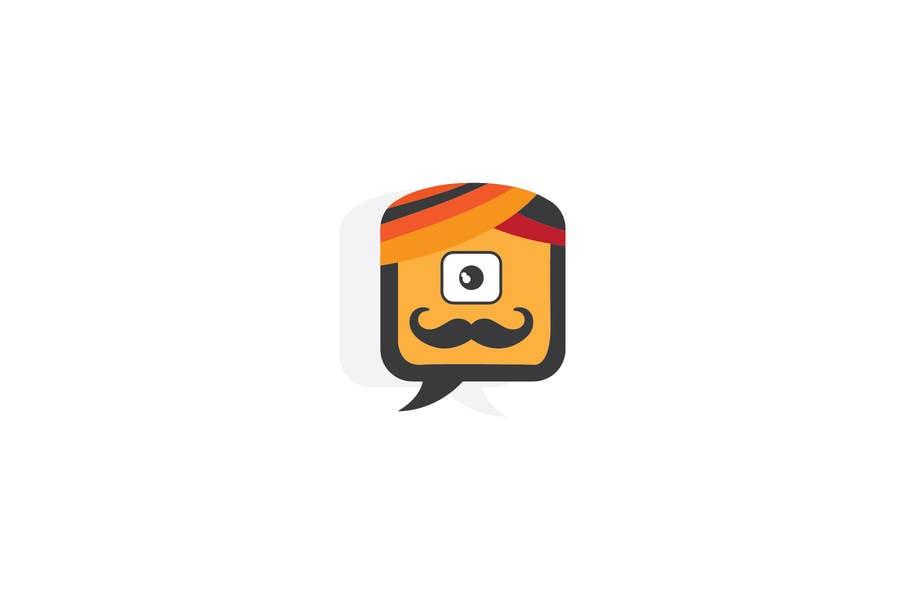 Penyertaan Peraduan #7 untuk Design some Icons for Movie Review website