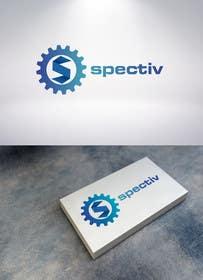 #16 untuk I need some Graphic Design for a Logo and Business Cards oleh mariusadrianrusu