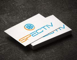 #62 untuk I need some Graphic Design for a Logo and Business Cards oleh SAROARNURNR