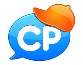 #42 para Mini Logo of mi Logo like skype have the S for example. por raikulung