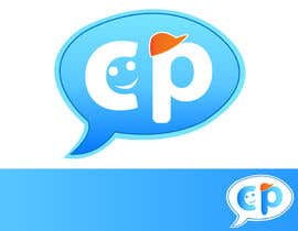 #99 para Mini Logo of mi Logo like skype have the S for example. por pankaj86