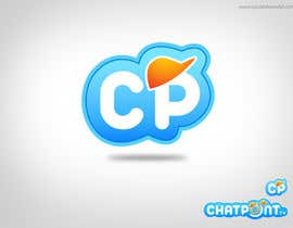 #84 para Mini Logo of mi Logo like skype have the S for example. por visualbliss