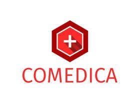 #1 untuk Diseñar un logotipo for health management solutions company oleh Avasz