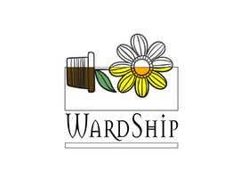 #7 untuk Design a Logo for an online flower store oleh molluskmizer