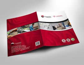 #93 untuk Corporate identity for Altatec and EEO oleh ezesol