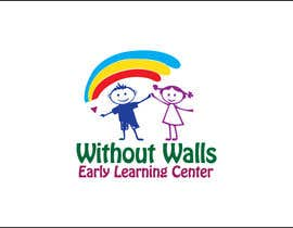 #19 untuk Design a Logo for day care in NJ oleh iakabir