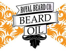 #12 untuk Create Print and Packaging Designs for Beard Oil Product oleh robitos