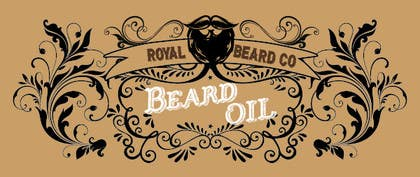 #7 untuk Create Print and Packaging Designs for Beard Oil Product oleh yaris196