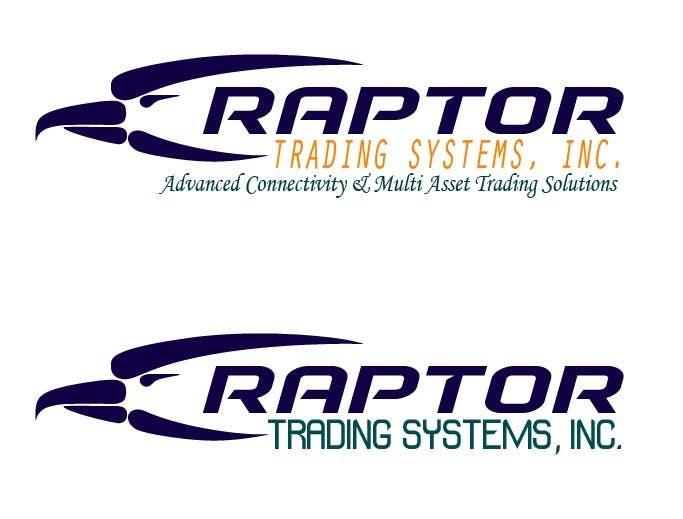 raptor trading systems inc atvirų pasirinkimo sandorių tarpininkavimas