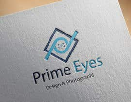 #59 cho Design a Logo for Prime Eyes bởi mrtecno
