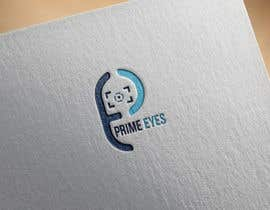 #67 cho Design a Logo for Prime Eyes bởi mrtecno