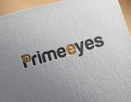#78 cho Design a Logo for Prime Eyes bởi Nayemhasan09