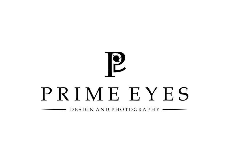 Bài tham dự cuộc thi #16 cho Design a Logo for Prime Eyes