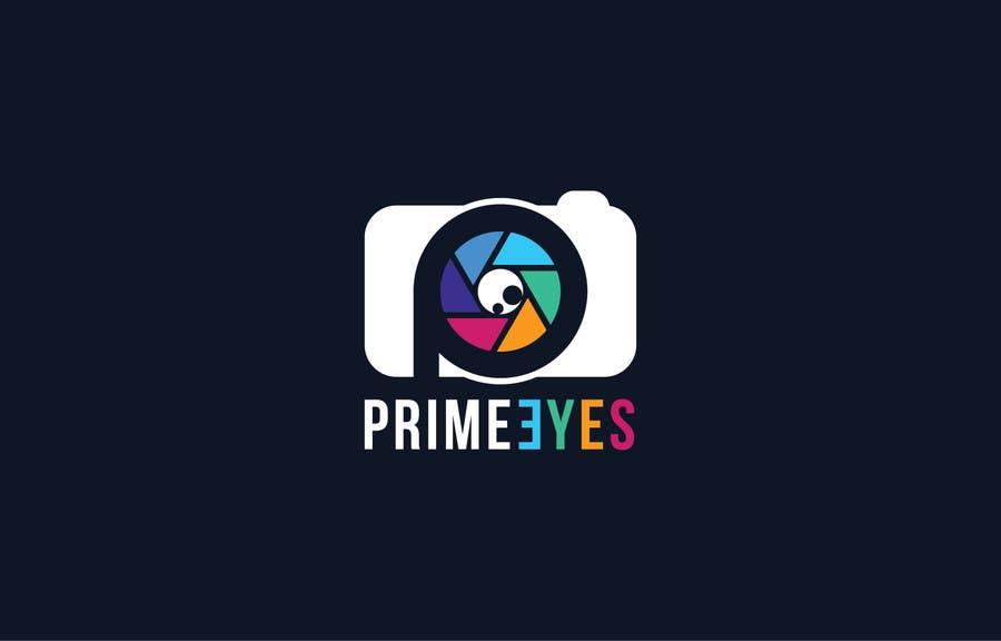 Bài tham dự cuộc thi #122 cho Design a Logo for Prime Eyes