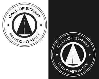 #13 untuk Design a Logo for my street photography website oleh alejandranhr