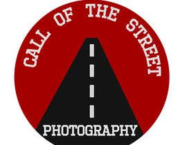 #2 untuk Design a Logo for my street photography website oleh uzairkhan9497