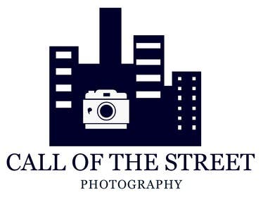 #44 untuk Design a Logo for my street photography website oleh elfiword
