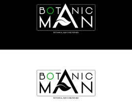 #73 cho BOTANIC MAN: BOTANICAL SKIN CARE FOR MEN bởi nomib