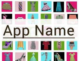 #4 for Design an App Mockup for my categorisation app af designcarry