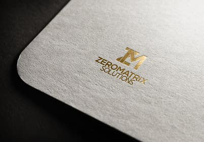 #62 cho Develop a Corporate Identity for IT Company bởi faisalmasood012