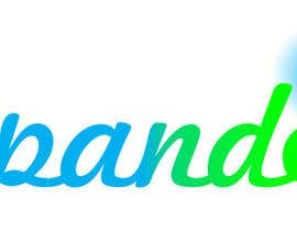#80 for Design a logo for our company af hharutiunyan